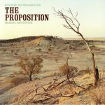 The Proposition (Soundtrack)