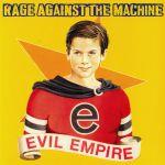 Evil Empire (reissue)