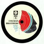 Colman Brothers (remixes)