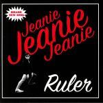 Jeanie Jeanie Jeanie