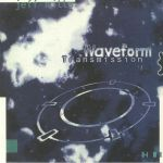 Waveform Transmission Vol 3 (reissue)
