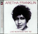 Live Montego Bay 82