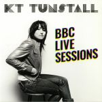 BBC Live Sessions