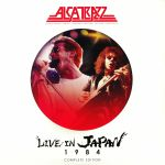 Live In Japan 1984: Complete Edition