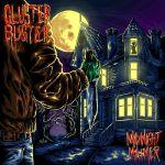 Midnight Maimer