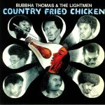 Country Fried Chicken (reissue)