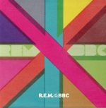 REM At The BBC