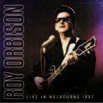 Live In Melbourne 1967