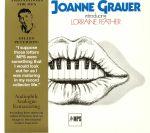 Joanne Grauer Introducing Lorraine Feather (remastered)