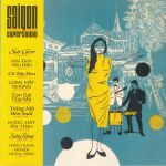 Saigon Supersound: Volume 2 1964-75