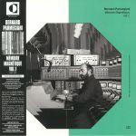 Memoire Magnetique Vol 1: 1966-1990