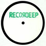 Recordeep 05