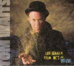 Glitter & Doom: Live