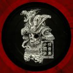 Samurai Music Decade Phase 2: Part 4