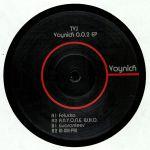 Voynich 002 EP