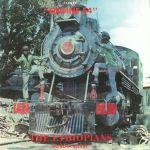 Engine 54
