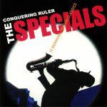 Conquering Ruler (reissue)
