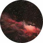 Nebulosa EP