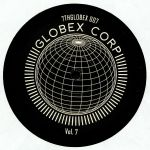 Globex Corp Vol 7
