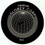 Globex Corp Vol 6
