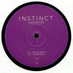 Instinct 05