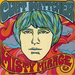 Misty Mirage (reissue)