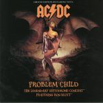 Problem Child: The Legendary Hippodrome Concert 1977