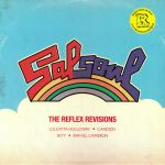 VARIOUS - Salsoul: The Reflex Revisions