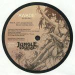 Awade: Ah Wa Day