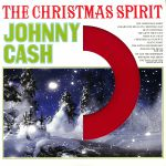 The Christmas Spirit (reissue)