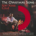 The Christmas Song (reissue)