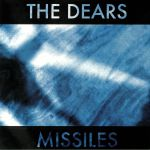 Missiles (10th Anniversary Edition)