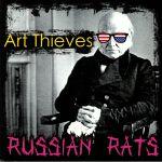 Russian Rats