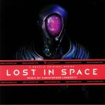 Lost In Space (Soundtrack)
