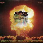 Crown Of Creation (reissue)