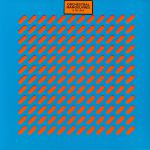Orchestral Manoeuvres In The Dark (half speed remastered)