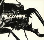 Mezzanine (20th Anniversary Edition) (remastered)