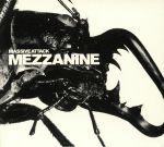 Mezzanine (remastered)