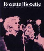 DVD Boxette
