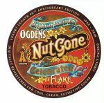 Ogdens' Nut Gone Flake: 50th Anniversary