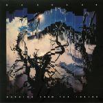 Burning From The Inside (reissue)
