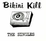 The Singles (reissue)