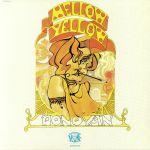 Mellow Yellow (reissue) (mono)