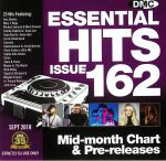 DMC Essential Hits 162 (Strictly DJ only)
