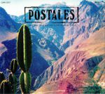 Postales (Soundtrack) (reissue)