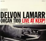 Live At KEXP! (reissue)