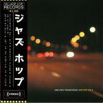 Jazz Hop Vol 2