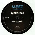 Guitar Thing