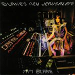 Blake's New Jerusalem (remastered)