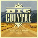 We're Not In Kansas Vol 1: The Live Bootleg Series 1993-1998